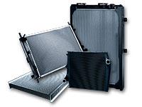 Радиаторы Радиаторы охлаждения, отопителя, кондиционера, <em>запчасти</em> системы охлаждения